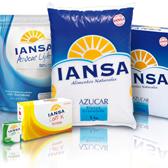 Iansa-168